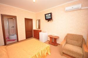 Отель Мечта - фото 11