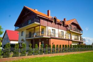 Villa Tropikana