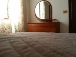 obrázek - Hotel Residence Sirio
