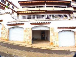 DAS Casa Vista Magnifica, Appartamenti  Tossa de Mar - big - 2