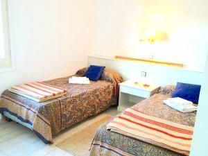 DAS Casa Vista Magnifica, Appartamenti  Tossa de Mar - big - 4