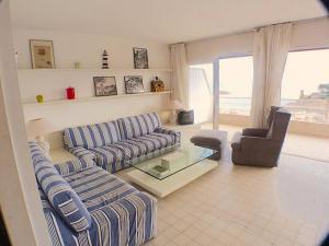 DAS Casa Vista Magnifica, Appartamenti  Tossa de Mar - big - 7