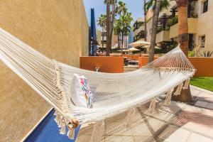 Casa Natalia, Hotels  San José del Cabo - big - 38