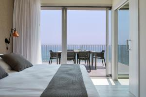 obrázek - Hotel Reimar