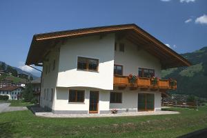 Haus Stefan