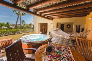Casa Natalia, Hotels  San José del Cabo - big - 3