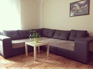 Guest House Subotica