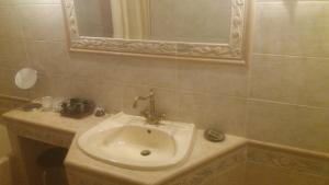 Bourazani Wild Life Resort, Hotely  Konitsa - big - 21