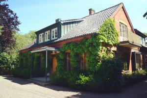 Minnesberg BandB