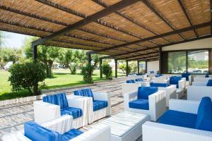 Prenota Hotel Del Levante
