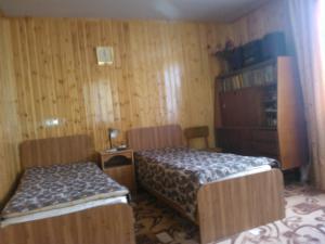 Guest house in Khosta, Penziony  Khosta - big - 2