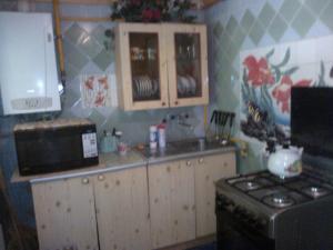 Guest house in Khosta, Penziony  Khosta - big - 3
