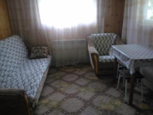 Guest house in Khosta, Affittacamere  Khosta - big - 4