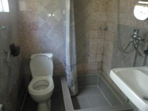 Guest house in Khosta, Affittacamere  Khosta - big - 5