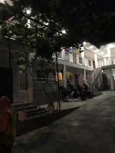 Гостевой дом Кабардинская 121 - фото 12