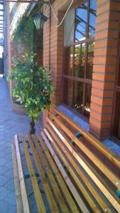 Дом для отпуска Дом на улице Свердлова, Ейск