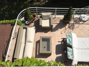 obrázek - Forrest Villa Apartments