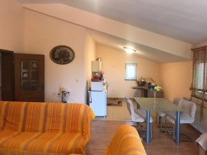 Apartment Ivana - фото 6