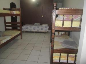 obrázek - Sol e Mar Hostel Gourmet Portinho