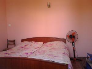 Guest house Begonia, Affittacamere  Darch'eli - big - 3