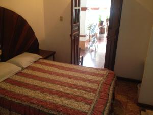 obrázek - Hotel Posada Santa Anita