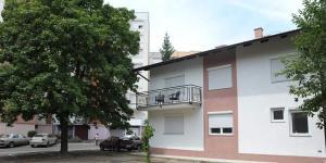 Hostel Omega, Баня-Лука