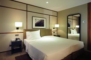 obrázek - Hotel de Guimaraes