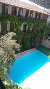 obrázek - Koray Hotel