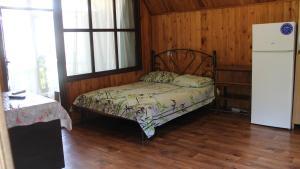 Marinka Guest House, Affittacamere  Adler - big - 17