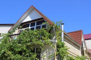 Marinka Guest House, Affittacamere  Adler - big - 23