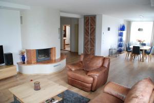 Alvos Apartment