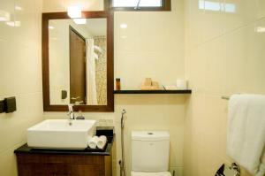 The Somerset Hotel, Hotels  Male City - big - 16