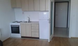 Apartman Elvir - фото 2