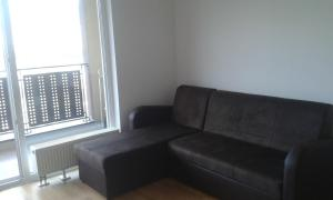 Apartman Elvir - фото 4