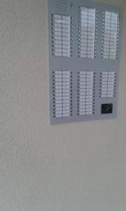 Apartman Elvir - фото 5