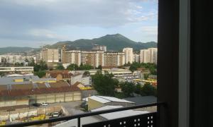 Apartman Elvir - фото 6