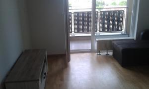 Apartman Elvir - фото 7