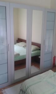 Apartman Elvir - фото 10