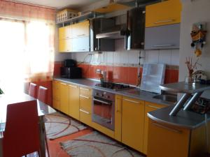 Apartament Alex - Apartment - Sovata