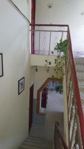 obrázek - The Rose Courtyard