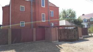 Zhemchuzhinka Guest House, Affittacamere  Blagoveshchenskoye - big - 10