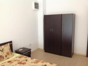 Apartment Parus, Апартаменты  Поморие - big - 2