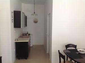 Apartment Parus, Апартаменты  Поморие - big - 4