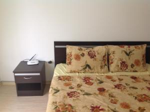 Apartment Parus, Апартаменты  Поморие - big - 11