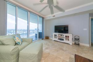 Moorings 316, Dovolenkové domy  Orange Beach - big - 2