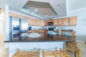 Moorings 316, Dovolenkové domy  Orange Beach - big - 26
