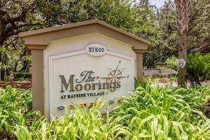 Moorings 316, Dovolenkové domy  Orange Beach - big - 1