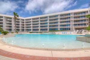 Moorings 316, Dovolenkové domy  Orange Beach - big - 23