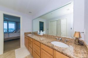 Moorings 316, Dovolenkové domy  Orange Beach - big - 13