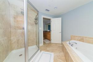 Moorings 316, Dovolenkové domy  Orange Beach - big - 11